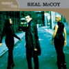 Real McCoy - Another Night artwork