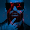 Aparentemente 2 by Arcangel, De La Ghetto, Yaga & Mackie iTunes Track 1