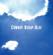 Autumn In Ganymede - Seatbelts