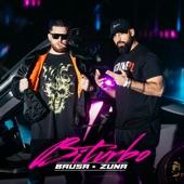 Biturbo - Single