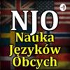 Język Angielski - Nauka Języków Obcych