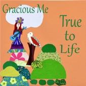 Gracious Me - Won't Abandon Ship