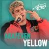 Yellow - Single