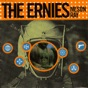 Here & Now by The Ernies
