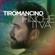 Tiromancino - Finché Ti Va