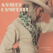 Vince Gill;Ashley Campbell - If I Wasn't
