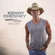 Here And Now (Deluxe) - Kenny Chesney