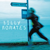 Billy Nomates - Petrol Fumes