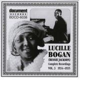 Lucille Bogan - You Got to Die Someday