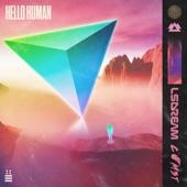 Com3t - Hello Human