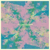 FLYYING COLOURS - This One