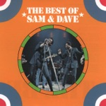 Sam & Dave - Soothe Me