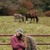 emily by Jeremy Zucker, Chelsea Cutler iTunes Track 1
