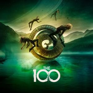 Les 100 (The 100), Saison 7 (VOST) - Episode 16