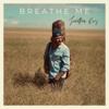 Jonathan Roy - Breathe Me (Acoustic) artwork