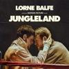 Jungleland (Original Motion Picture Score)