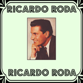 Ligados a un Granito de Arena - Ricardo Roda