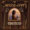 Hella Love