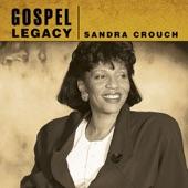 Sandra Crouch - God Has A Plan