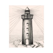 Lex - Lighthouse