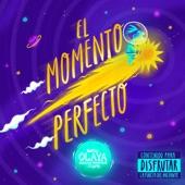 Olaya Sound System - El Momento Perfecto
