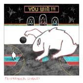 You Win !!! - Painmonger