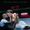 Pa' Ti - Jennifer Lopez & Maluma lyrics