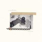 Smokey Robinson - Make It Better (feat. Smokey Robinson)