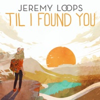 Jeremy Loops - 'Til I Found You