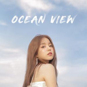 Rothy - Ocean View feat. CHANYEOL