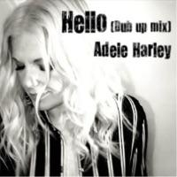 Hello (Dub up Mix) - Single