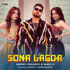 Sona Lagda - Sukriti Kakar, Prakriti Kakar & Sukh-E Muzical Doctorz mp3