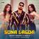 Sona Lagda - Sukriti Kakar, Prakriti Kakar & Sukh-E Muzical Doctorz