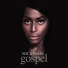 Mica Paris - Mamma Said artwork
