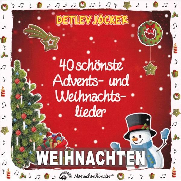 Deutsche Kinder Weihnachtslieder.Die Besten Weihnachtslieder Für Kinder Weihnachtsmusik