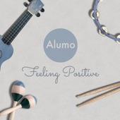 Alumo - Sunny Side Up