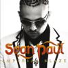 Sean Paul - Pepperpot artwork