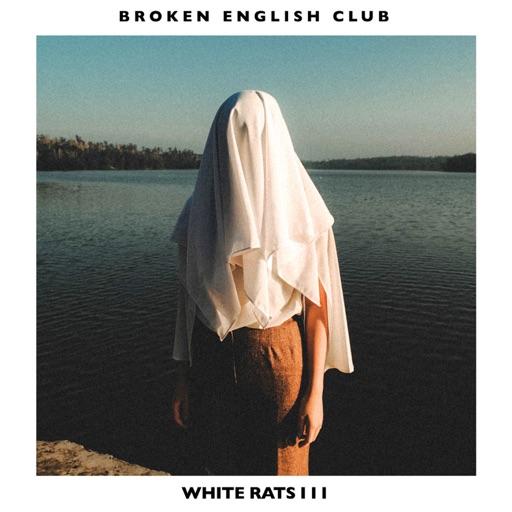 White Rats III by Broken English Club