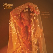Margo Price - Letting Me Down