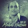 Top 10 Mehdi Hassan