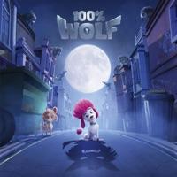 100% Wolf - Single