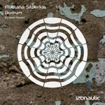 Alidiana Silverkin - Bodrum (Kralbies Remix)