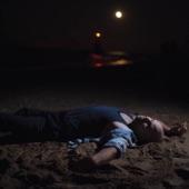 Jordan Reyes - A Grain of Sand