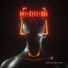 Siamese - Home (feat. Drew York) bild