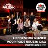 Liefde Voor Muziek voor Rode Neuzen Dag - Porselein (Uit Liefde Voor Muziek) artwork