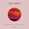 Marcus Santoro & Tim van Werd Ft. Mila Falls - One Inside (Main Room Mix)