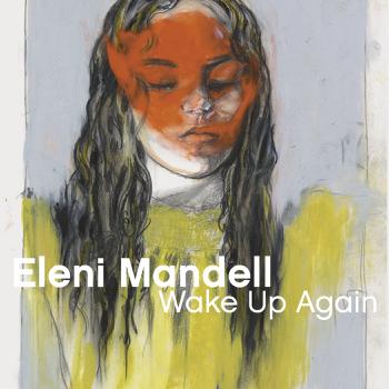 Eleni Mandell Wake Up Again music review