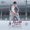 Mr. Majnu (Original Motion Picture Soundtrack)