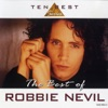 Icon The Best of Robbie Neville