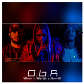 O.B.R (Freestyle chez Maza, Pt. 1) [feat. Merwan & Orijinal Fox] [Radio Edit]